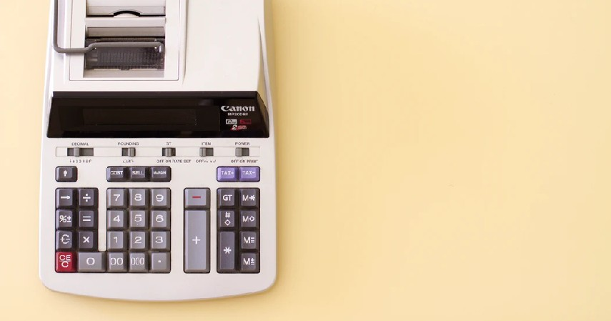 Cara Membuat Bisnis Plan beserta Contohnya - cata seluruh transaksi keuangan