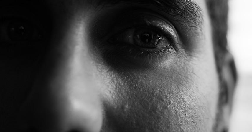 Cara Mengetahui Jenis Kulit Wajah Beserta Cara Merawatnya - Cara Mengetahui Jenis Kulit Wajah