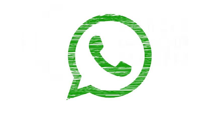 Cara Telepon dan Video Call Whatsapp di Laptop