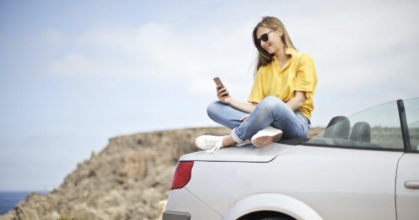 Cara dan Syarat Pengajuan Asuransi Kendaraan KSK Indonesia - Kelebihan dan Kekurangan Asuransi Kendaraan KSK Indonesia