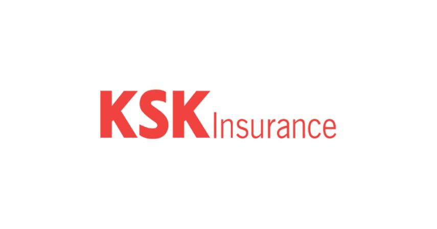 Cara dan Syarat Pengajuan Asuransi Kendaraan KSK Indonesia - Mengenal Asuransi Mobil KSK Indonesia