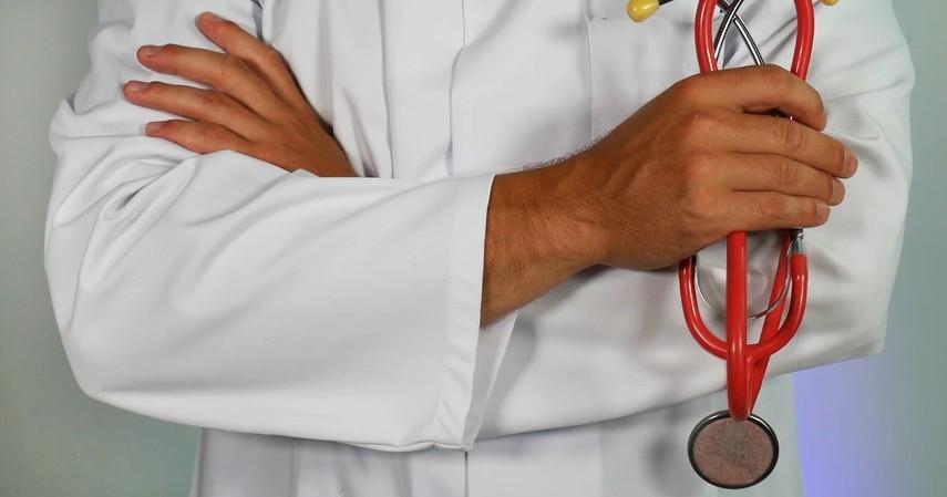 Cara dan Syarat Pengajuan Asuransi Kesehatan PFI Mega Life- Manfaat Produk Asuransi Kesehatan Mega Hospital Investa