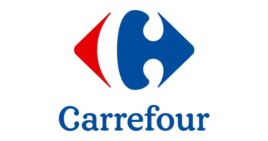Carrefour - Promo Kartu Kredit CIMB Niaga Februari 2021