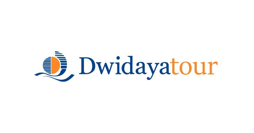 Cashback Dwidayatour - 6 Promo Kartu Kredit Citibank Bulan April 2021