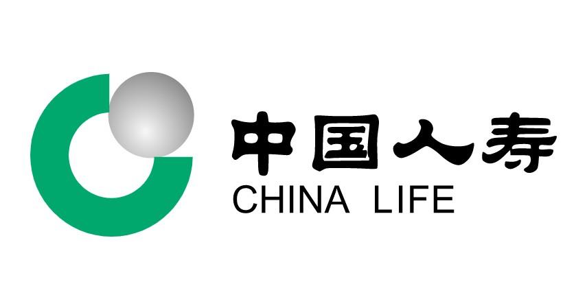China Life Insurance - 11 Perusahaan Asuransi Terbesar di Dunia