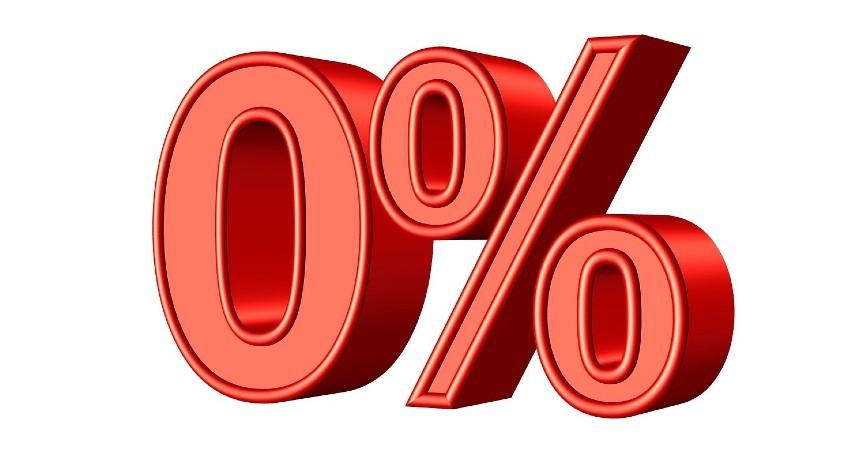 Cicilan 0% - Promo Dan Fitur Kartu Kredit CIMB Niaga Precious