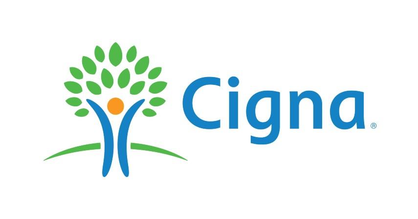 Cigna - 11 Perusahaan Asuransi Terbesar di Dunia