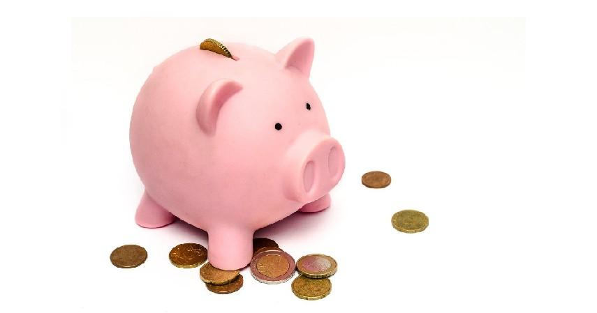 Dana - Tips Mengatur Keuangan Bagi Wanita Karier