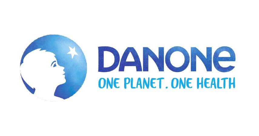 Danone - Perusahaan Air Mineral Terbesar di Dunia
