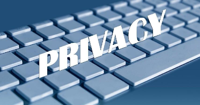 Data Pribadi Tersebar - Risiko Tidak Bayar Tagihan Pinjaman Online