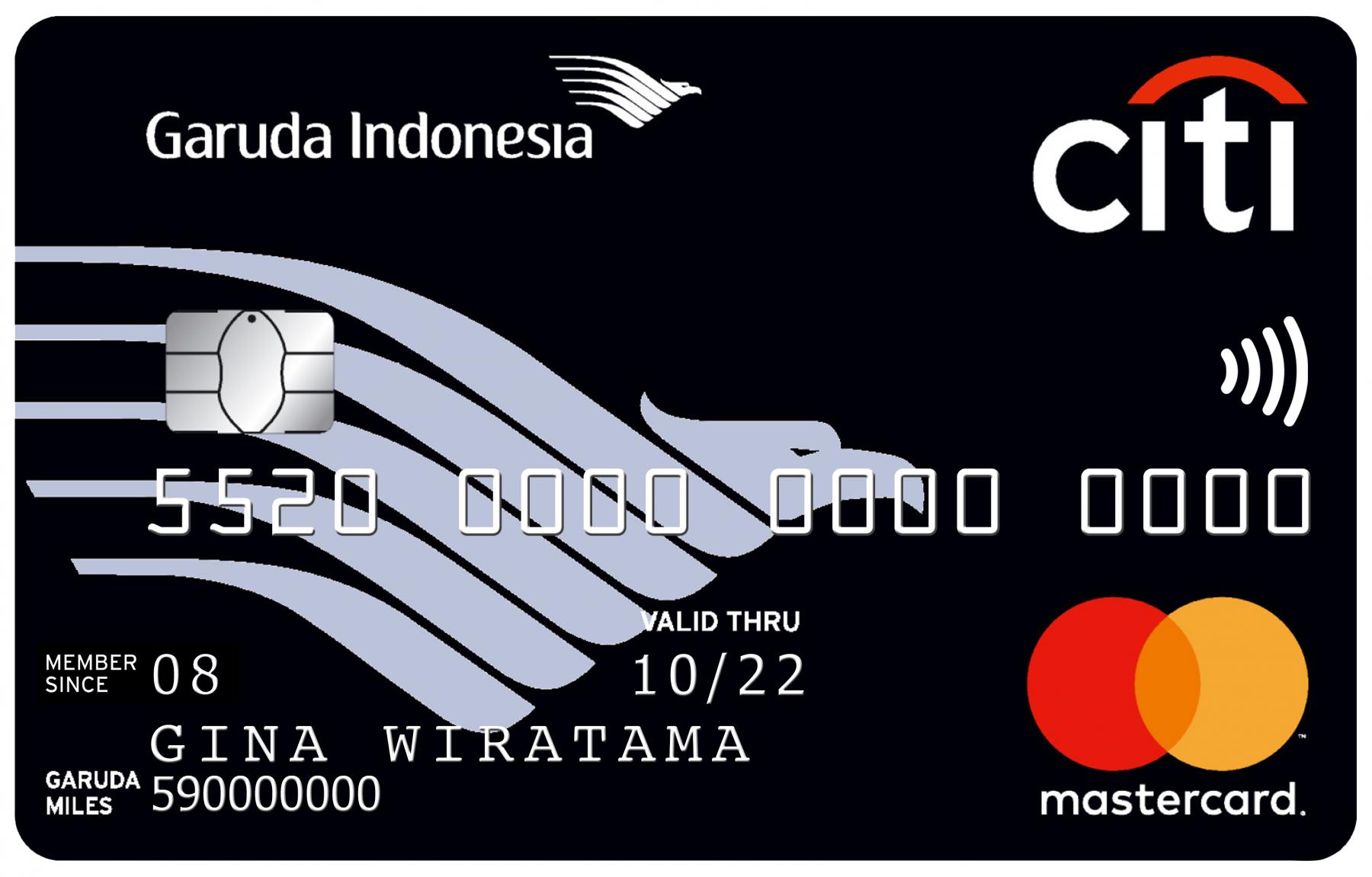 Apply Kartu Kredit Terbaik   Pengajuan Kartu Kredit Online