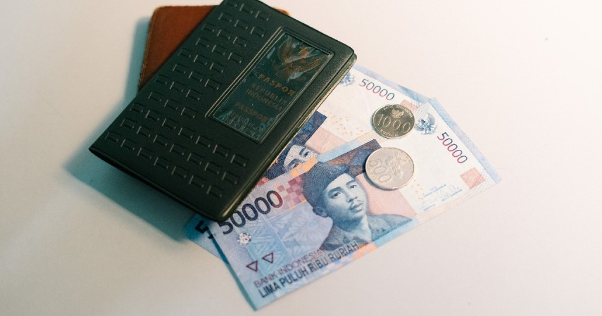 Fakta Menarik Uang Rupiah Bergambar Jokowi yang bikin heboh - Risiko Redenominasi Rupiah