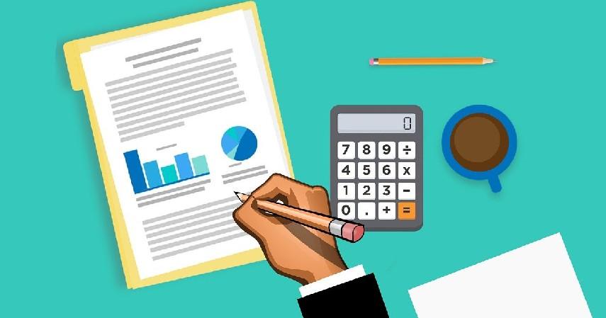 Financial Check-up - Tips Mengatur Keuangan Bagi Wanita Karier