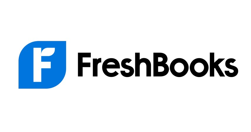 Freshbooks - Aplikasi Pembukuan Toko Terbaik untuk Pebisnis Pemula dan Profesional