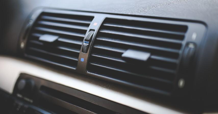 Fungsi Filter Kabin AC Mobil Beserta Jenisnya - Fungsi filter kabin ac mobil