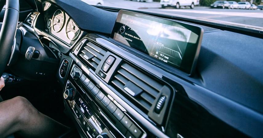 Fungsi Filter Kabin AC Mobil Beserta Jenisnya - dampak jika filter ac mobil rusak