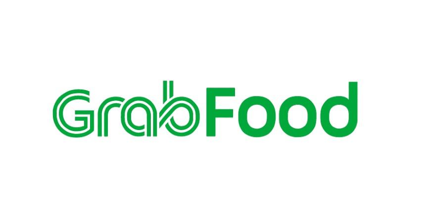 Grab Food - Promo Kartu Kredit BCA Maret 2021