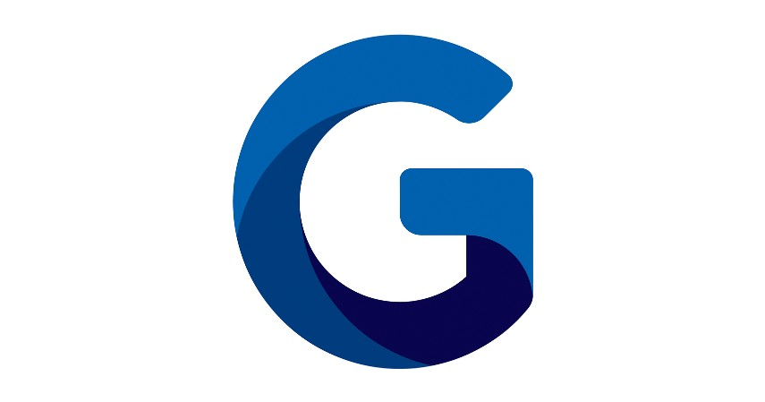 Gramedia - Promo Kartu Kredit CIMB Niaga Februari 2021