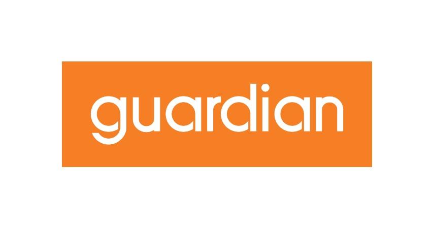 Guardian - Promo Kartu Kredit CIMB Niaga Maret 2021