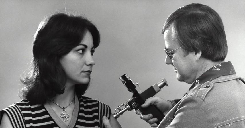 Hal yang Harus Dilakukan Setelah Vaksin Covid-19 Tetap Patuhi 3M