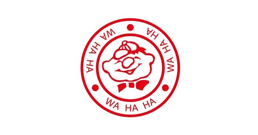 Hangzhou Wahaha Group - Perusahaan Air Mineral Terbesar di Dunia