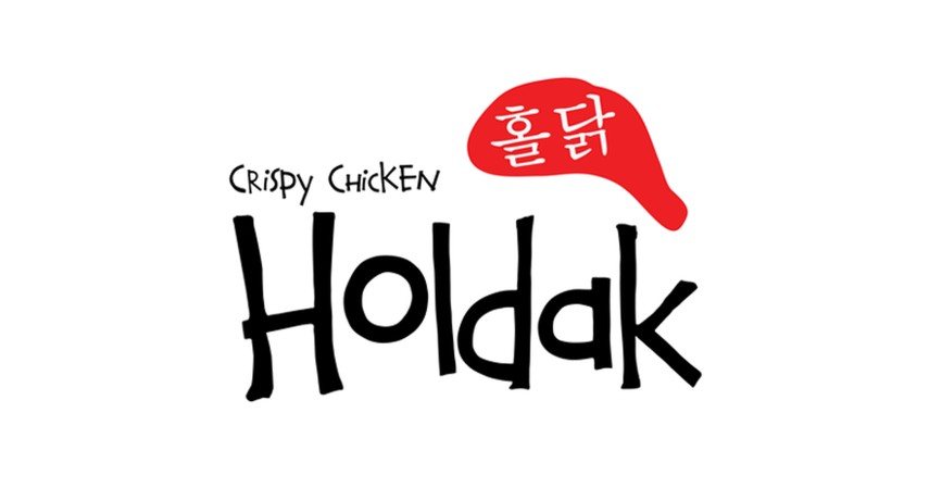 Holdak Indo - 6 Rekomendasi Franchise Makanan Korea beserta Syarat dan Harganya