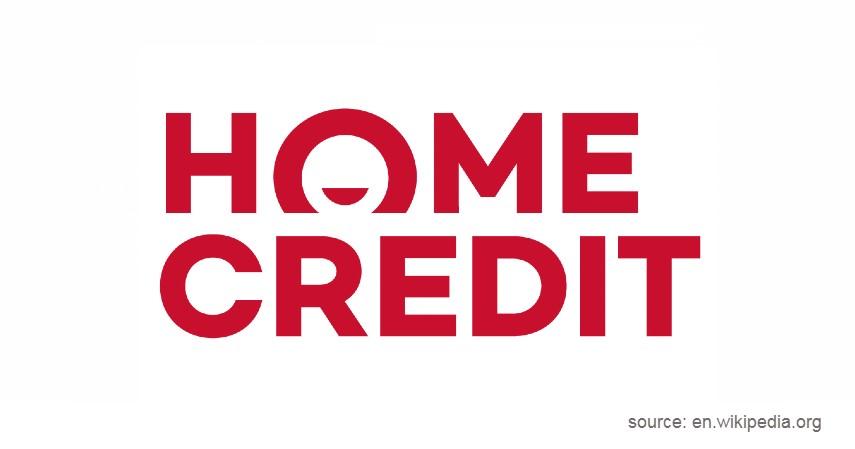 Home Credit - Kredit Laptop Online Tanpa DP Bebas Bunga
