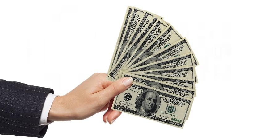 Hutang - Tips Mengatur Keuangan Bagi Wanita Karier