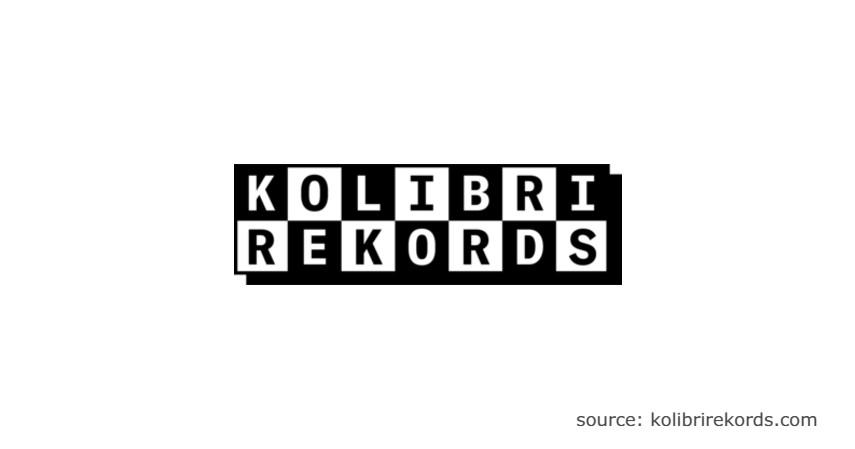 Independent Label - 3 Jenis Label Rekaman Musik