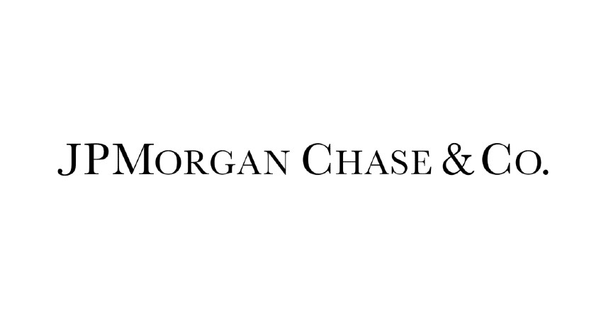 JPMorgan Chase & Co - 9 Bank Terbesar di Dunia