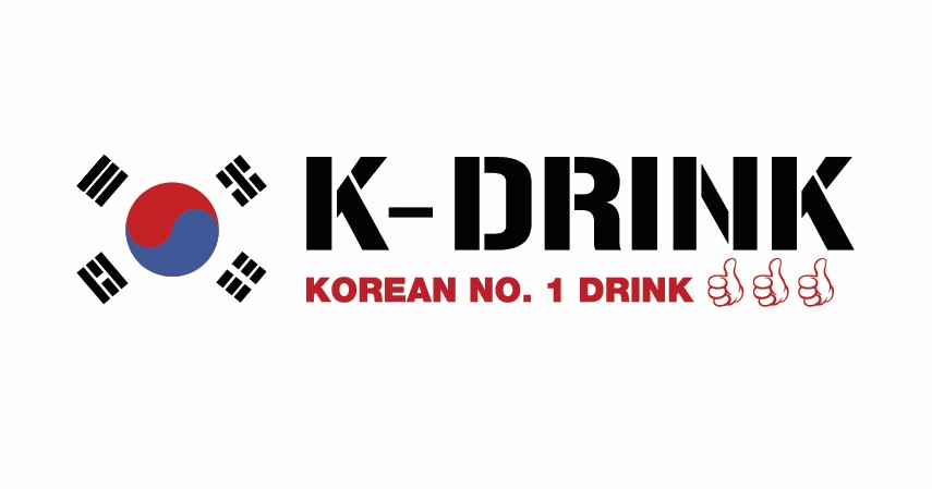 K-Drink - 7 Daftar Waralaba Modal Rp1 Juta