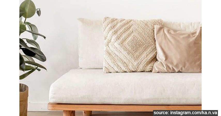 Ka.n.va - 10 Rekomendasi Toko Home Decor Lokal Terbaik