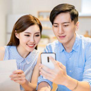 Bagaimana Kartu Kredit Mempengaruhi Skor Kredit