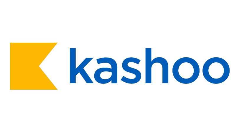 Kashoo - Aplikasi Pembukuan Toko Terbaik untuk Pebisnis Pemula dan Profesional
