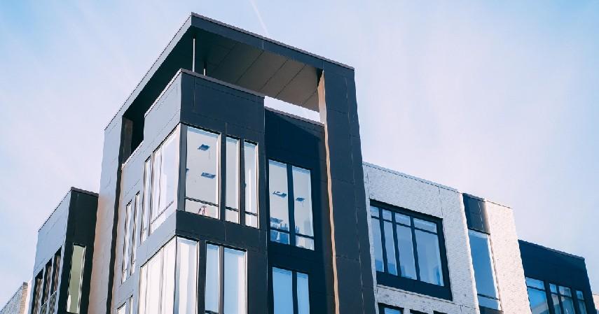 Ketahui kondisi unit apartemen - Tips Memilih Apartemen untuk Tempat Tinggal Terbaik