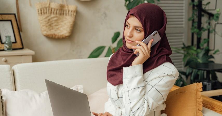 Keuntungan dan Kekurangan Kartu Kredit Syariah - Prinsip kartu kredit syariah