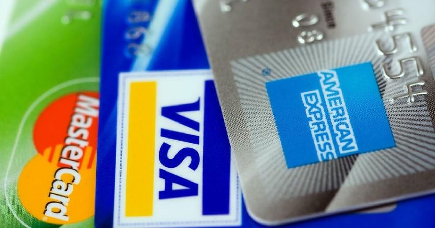Kredit - Jenis Risiko Bisnis dan Solusinya
