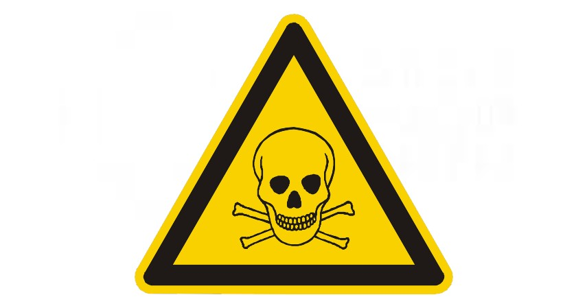 Lebih Fatal dan Mematikan - Fakta Mutasi Virus Corona B.1.1.7