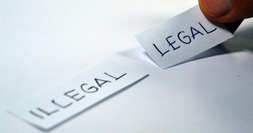 Legalitas Fintech - Tips Menjadi Konsumen Cerdas
