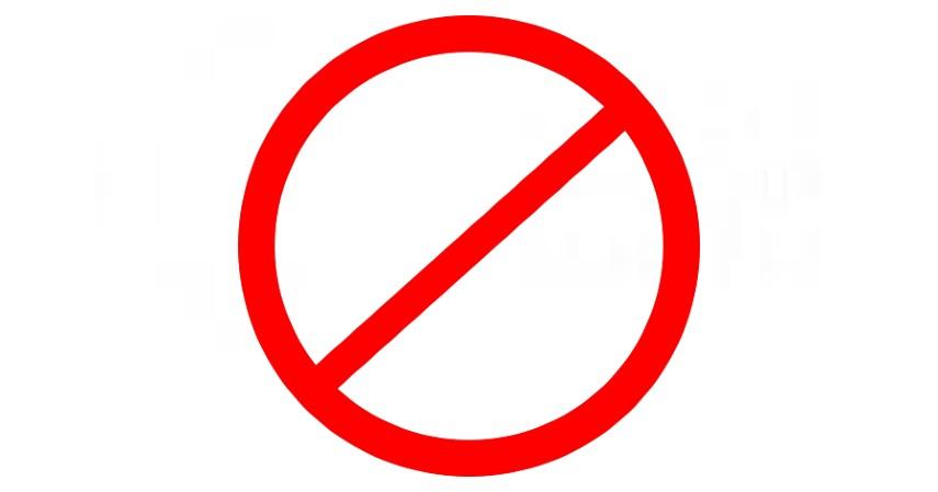 Masuk Blacklist - Risiko Tidak Bayar Tagihan Pinjaman Online