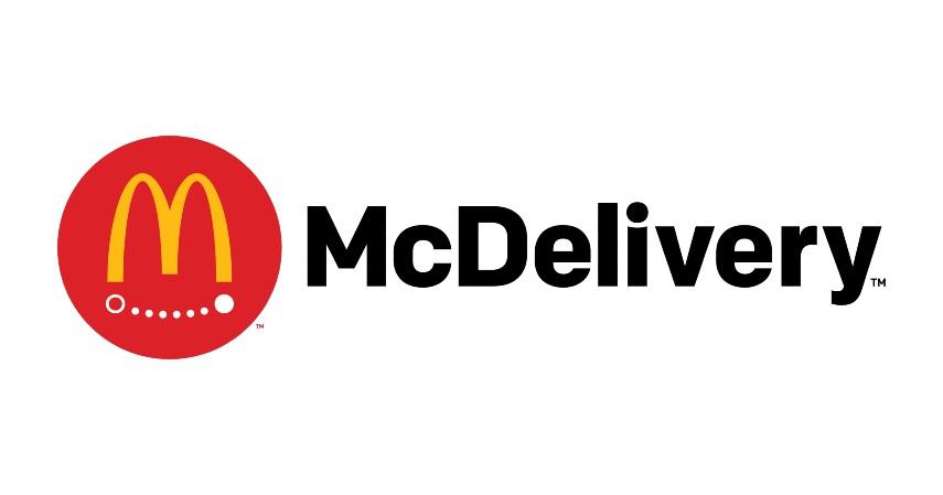 McDelivery - Promo Kartu Kredit BCA Maret 2021