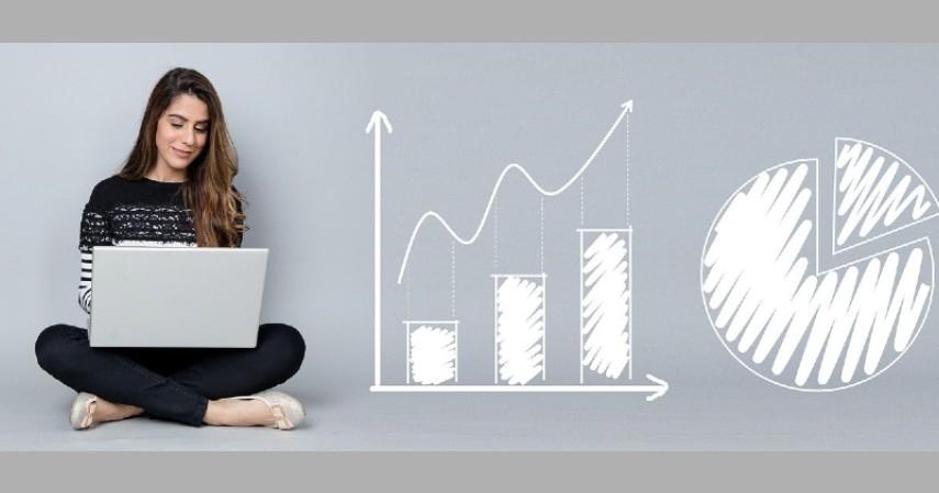 Menyusun Budget Bulanan - Tips Menjadi Konsumen Cerdas