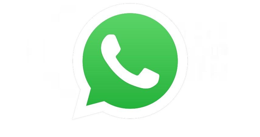Message Rooms - Cara Telepon dan Video Call Whatsapp di Laptop