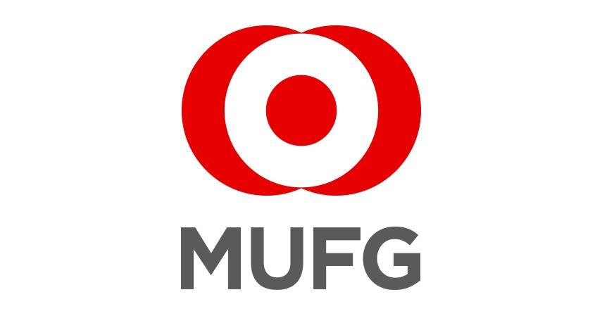 Mitsubishi UFJ Financial Group - 9 Bank Terbesar di Dunia