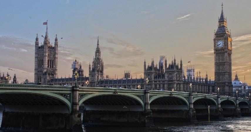 Mutasi Pertama di Inggris - Fakta Mutasi Virus Corona B.1.1.7