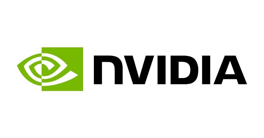 NVIDIA - Daftar Perusahaan Teknologi Terkaya di Dunia