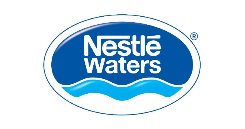 Nestle Waters - Perusahaan Air Mineral Terbesar di Dunia