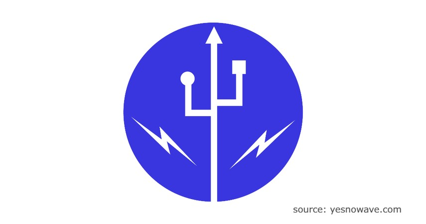 Net Label - 3 Jenis Label Rekaman Musik