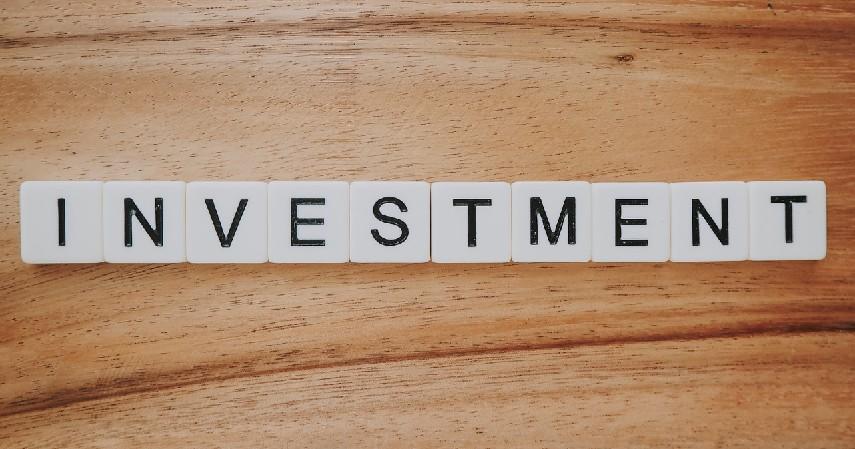 Nilai investasi - Tips Memilih Apartemen untuk Tempat Tinggal Terbaik