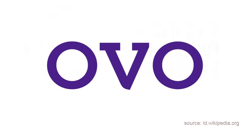 OVO - Cara Lain Transfer Uang Tanpa ATM